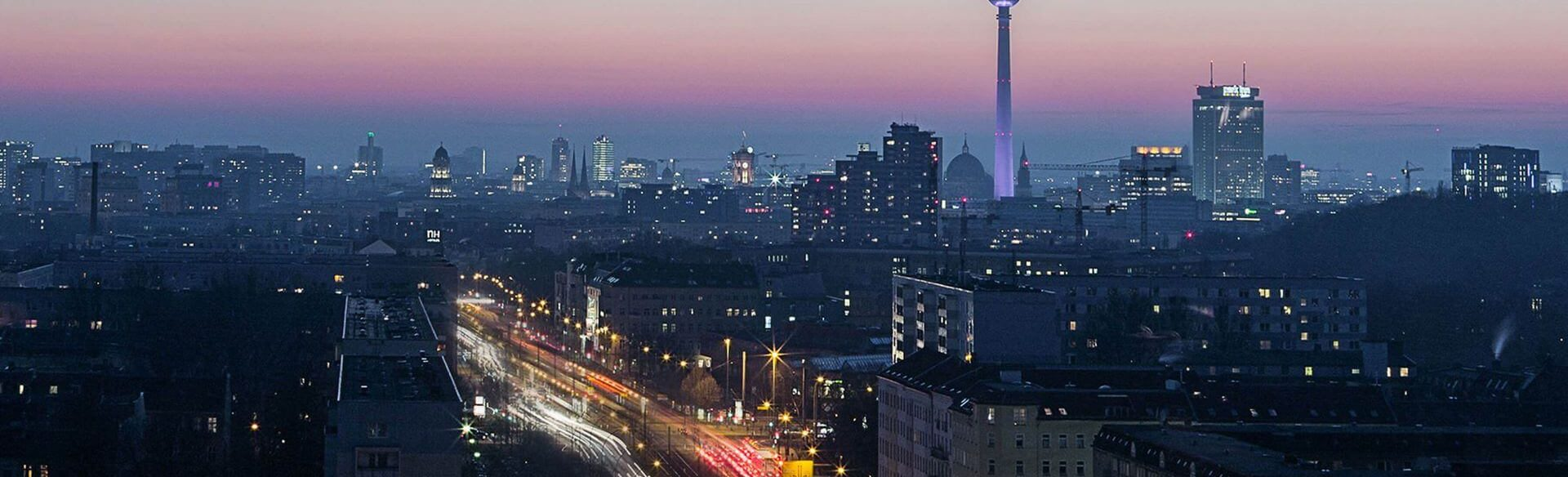 csm_skykitchen-restaurant-berlin-view-evening-gallery_41b5785a81